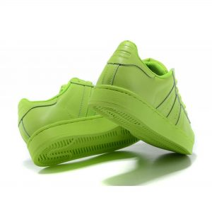 adidas superstar supercolor lime