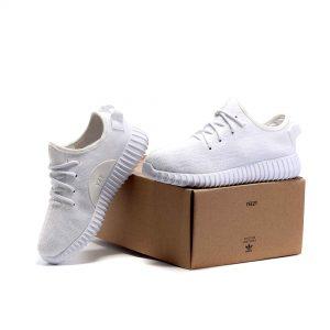 "Интернет магазин Adidas Yeezy Boost 350 ""Beluga"" By Kanye West"