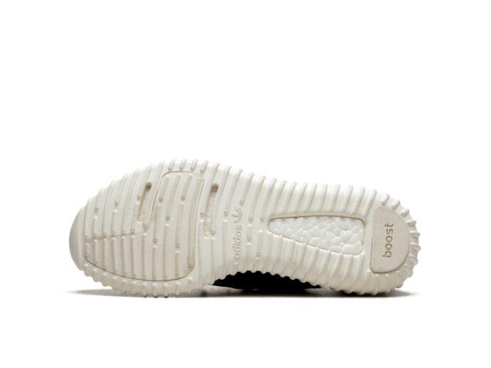 adidas yeezy boost 350 turtle dove Kanye Westaq4832 купить