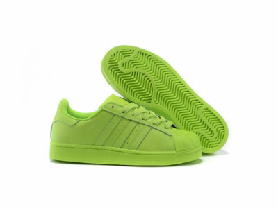 adidas superstar supercolor by Pharrell Williams solar интернет магазин