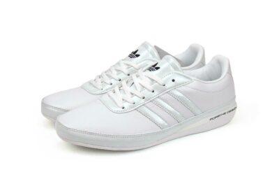 интернет магазин adidas porsche design S3 white G42611