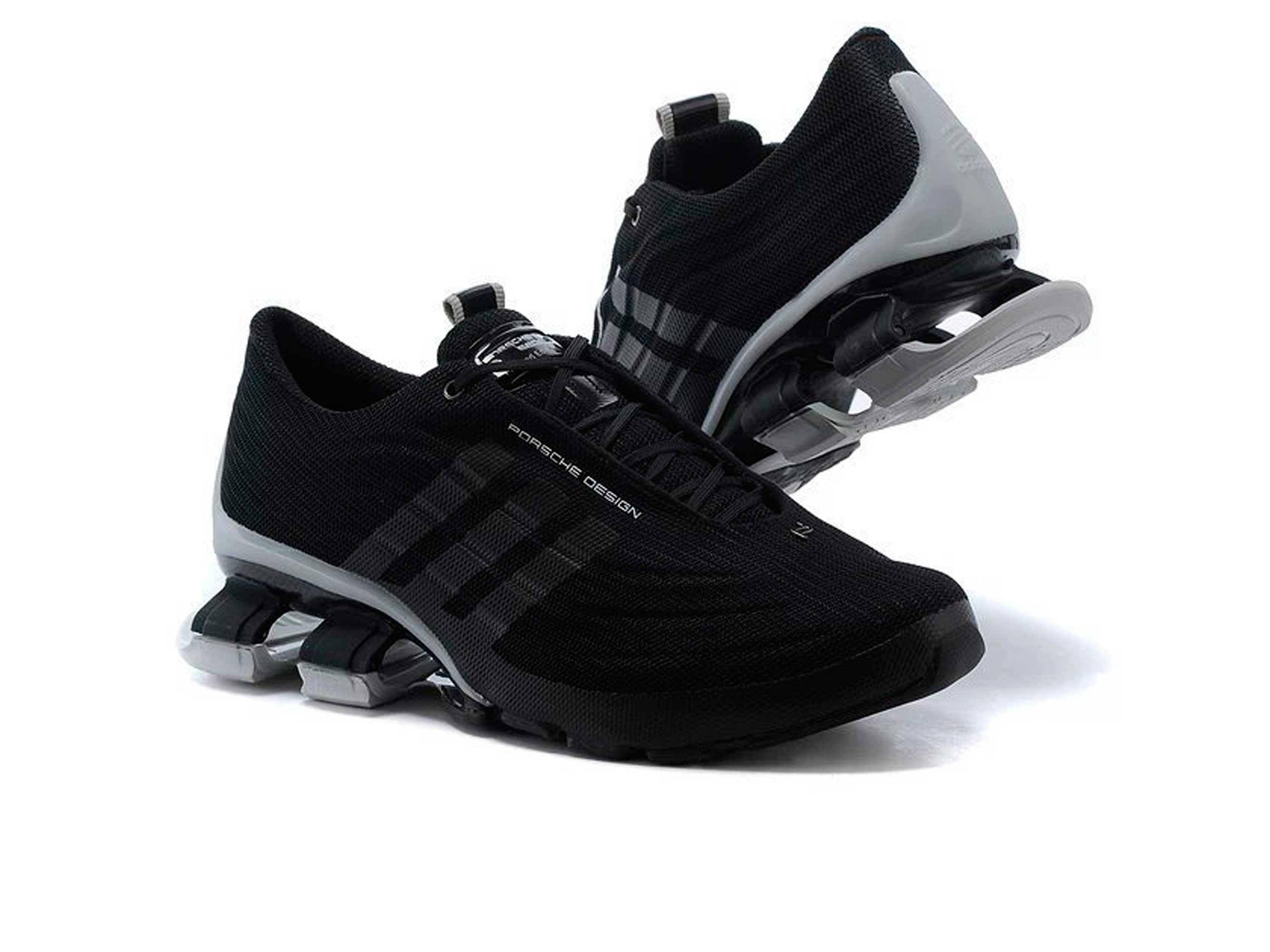 c4df52e99 ... coupon adidas porsche design bounce s4 black grey ce209 7f3dd