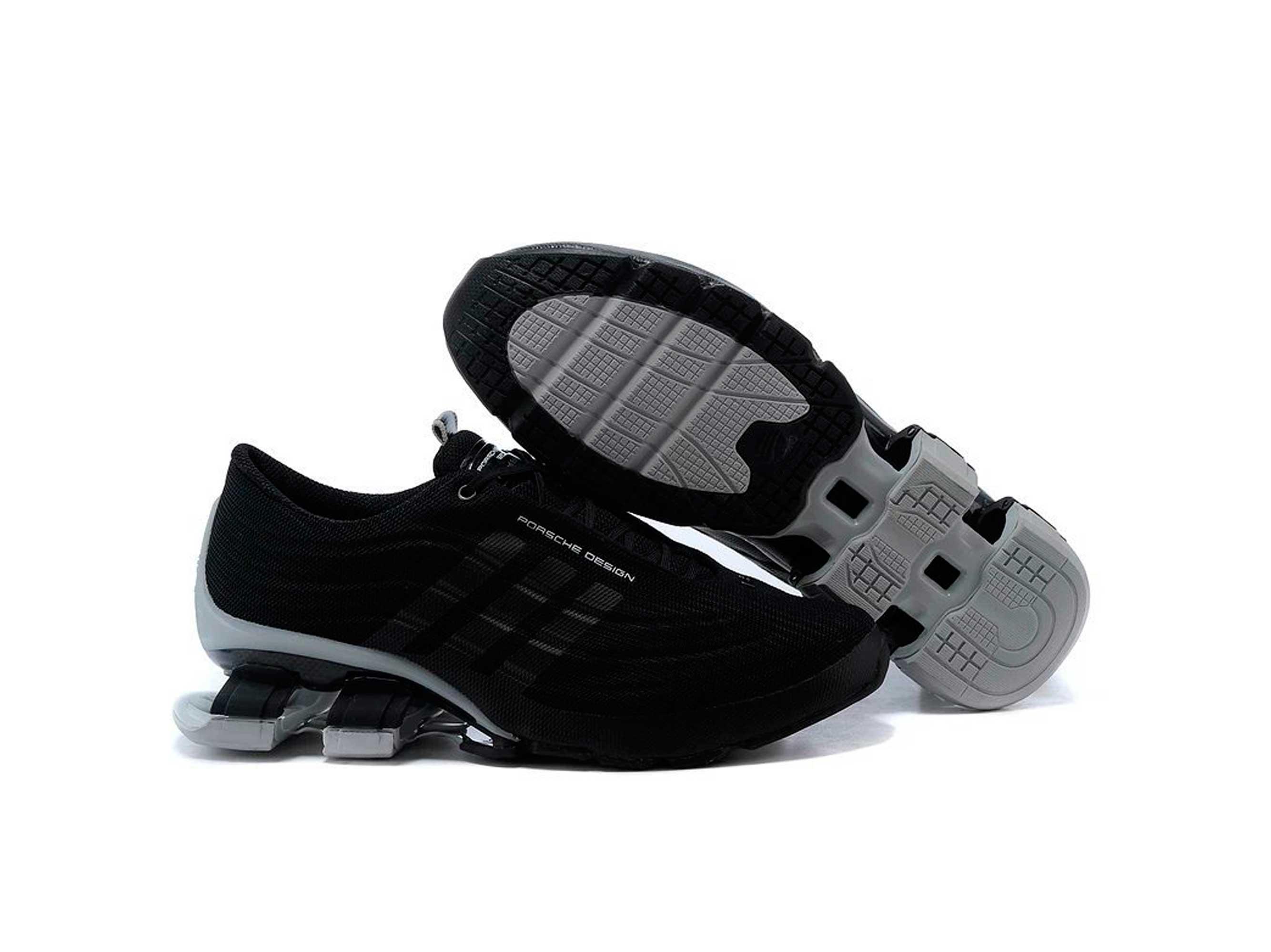 d3b1910af release date adidas porsche design bounce s4 flyknit dark grey 1464a ...