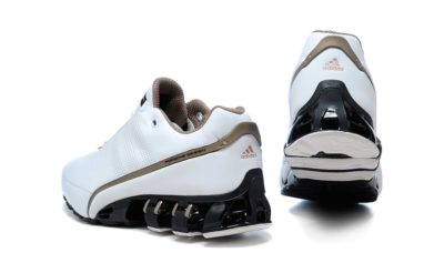 adidas porsche design sport bounce P'5000 s2 top quality white gold купить