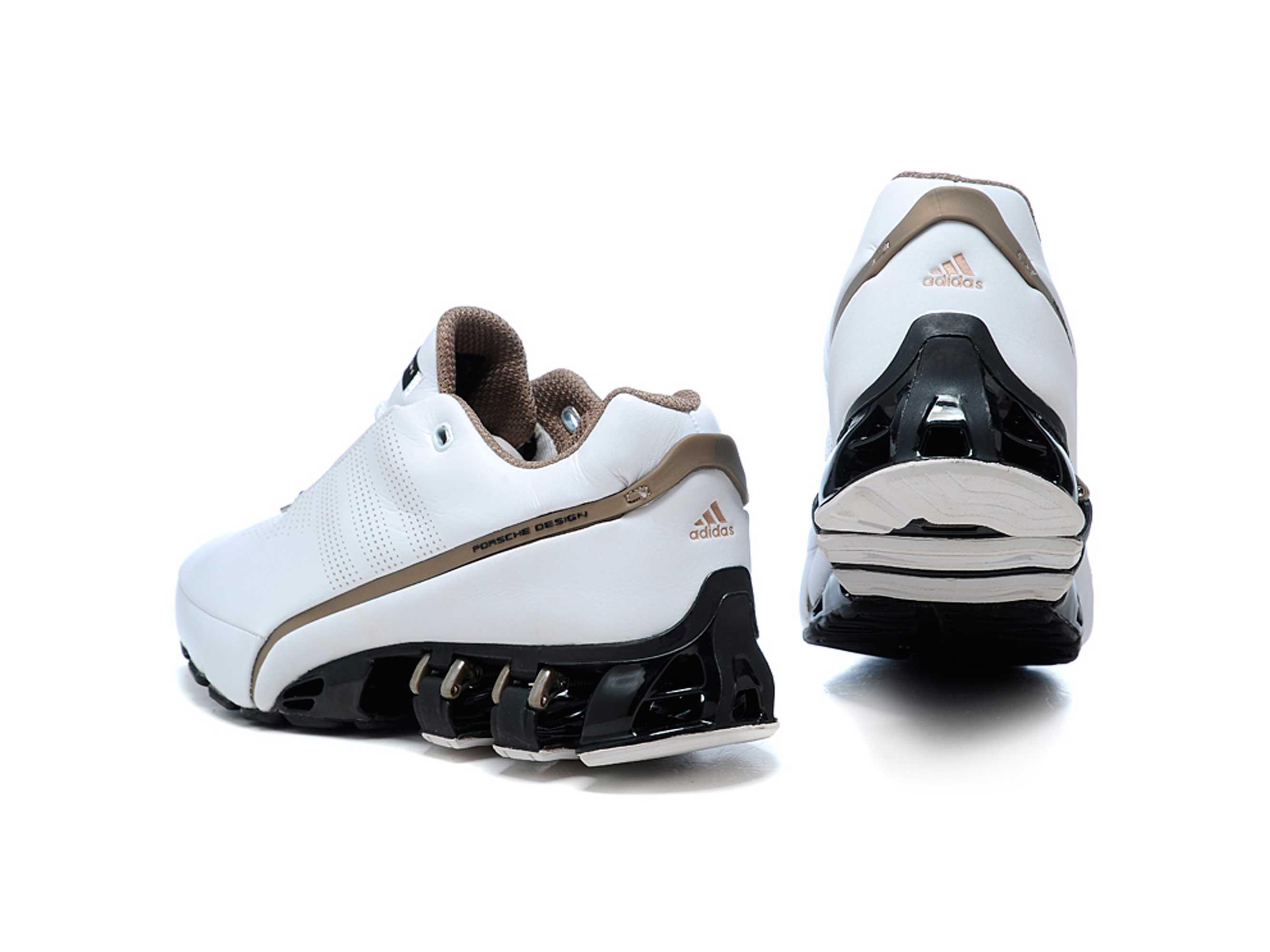 0d33d6121 adidas porsche design sport bounce P 5000 s2 top quality white gold купить
