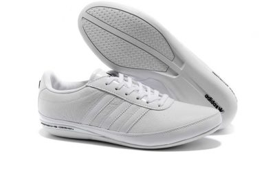 Интернет магазин купить оригинальные белые кожаные adidas porsche design sport s3 white.