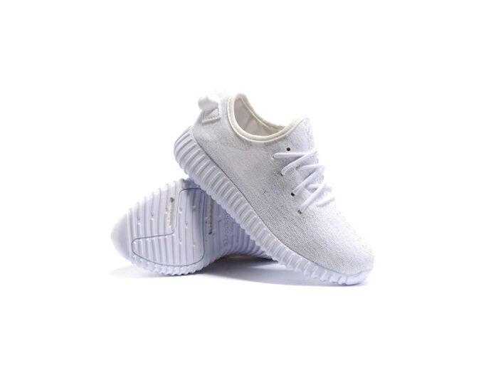 adidas yeezy boost 350 beluga Kanye West купить