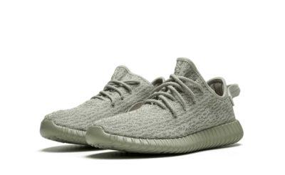 adidas yeezy boost 350 moonrock Kanye West купить