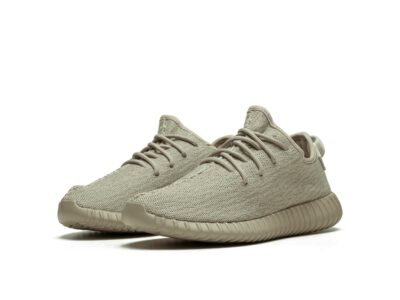 adidas yeezy boost 350 oxford tan Kanye West aq2660 купить