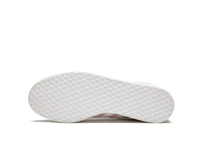 adidas gazelle light pink BB5472 купить