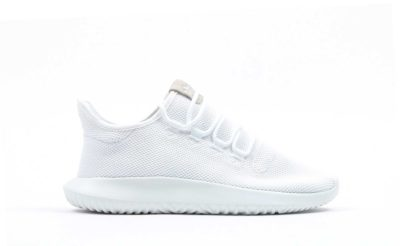 adidas tubular shadow white cg4563 купить