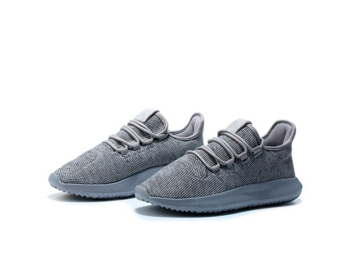 adidas tubular shadow grey bb8827 купить