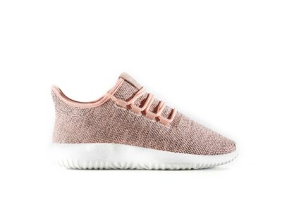 купить adidas tubular shadow peach bb8871