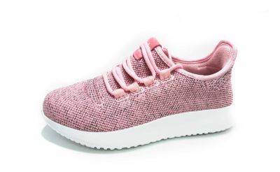 adidas tubular shadow pink купить