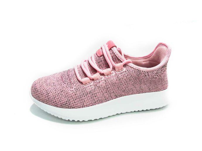 adidas tubular shadow pink купить