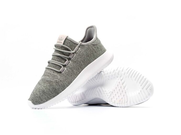 adidas tubular shadow turtle bb8870 купить