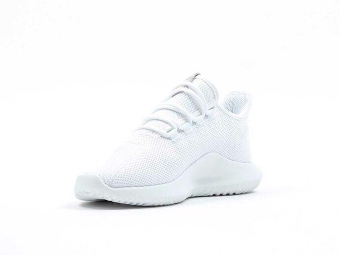 adidas tubular shadow white cg4563 купить