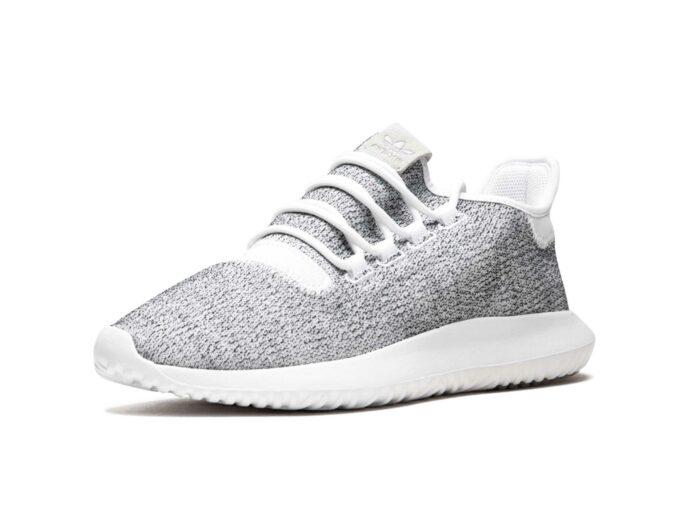 adidas tubular shadow white turtle cq0928 купить