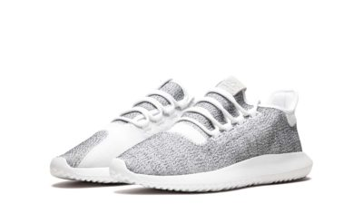 adidas tubular shadow white turtle cq0928 купить