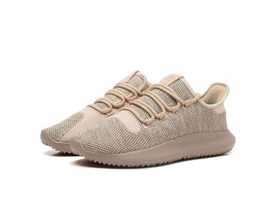 интернет магазин adidas tubular shadow brown bb8824 купить
