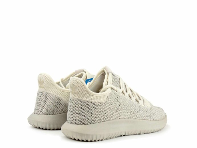 adidas tubular shadow knit bb8824 интернет магазин