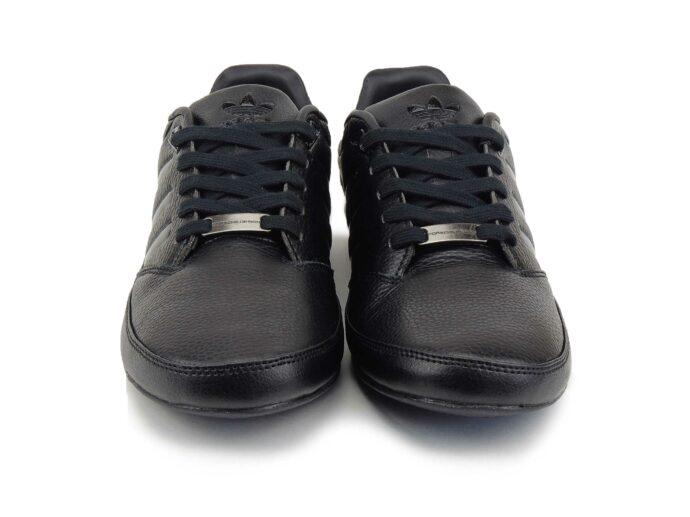 adidas porsche design typ 64 2.0 black m20586 интернет магазин