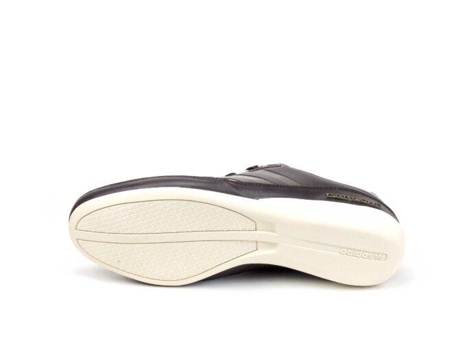 интернет магазин adidas porsche design typ 64 2.0 brown S81546