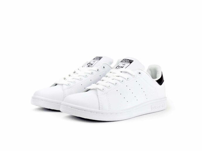 adidas stan smith w m20327 интернет магазин