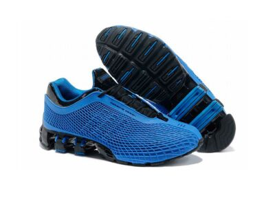 adidas porsche design sport bounce p'5000 s2 outlet blue купить