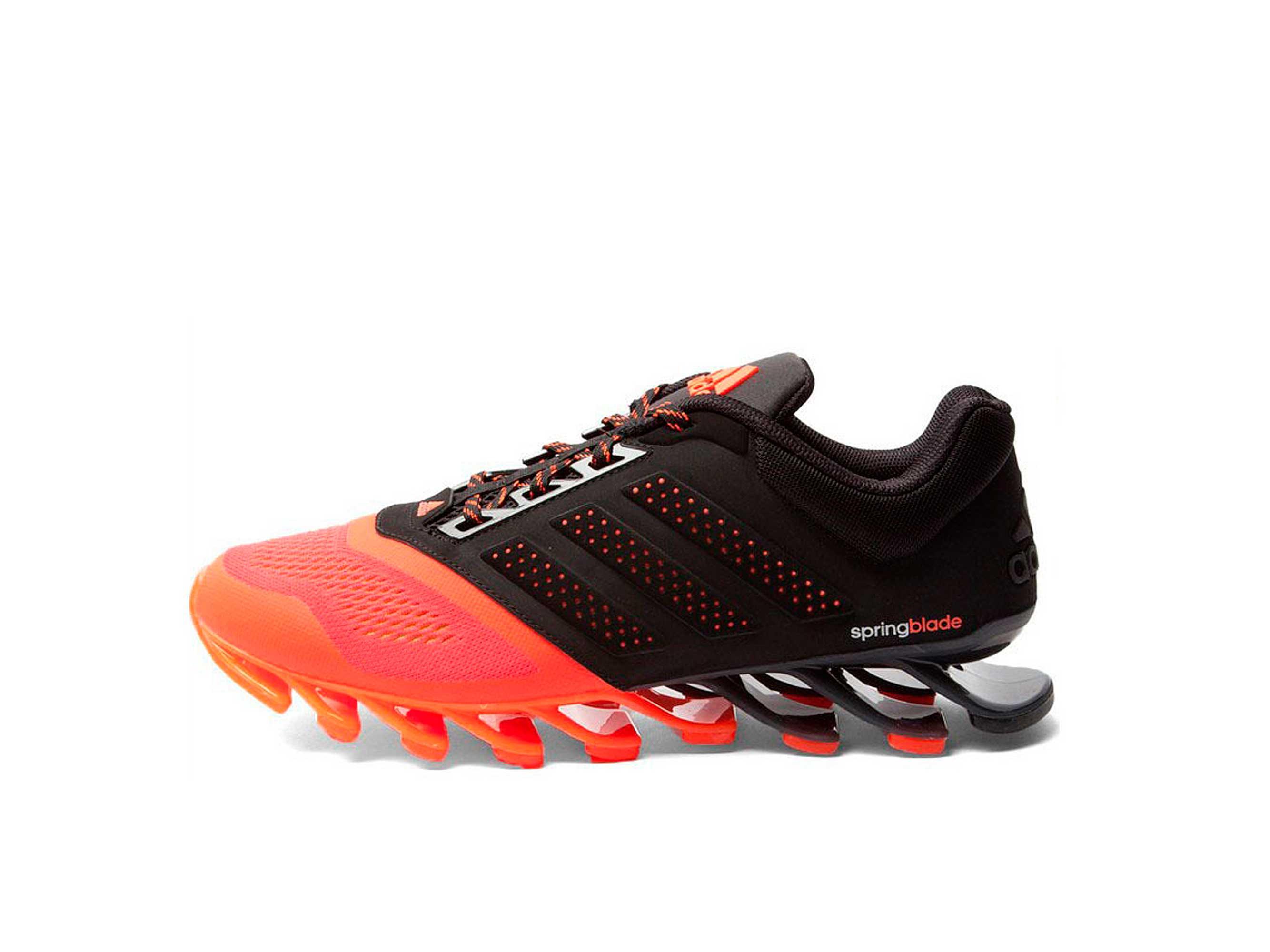 2 0 Drive Adidas Red Springblade Black E9DW2IYH