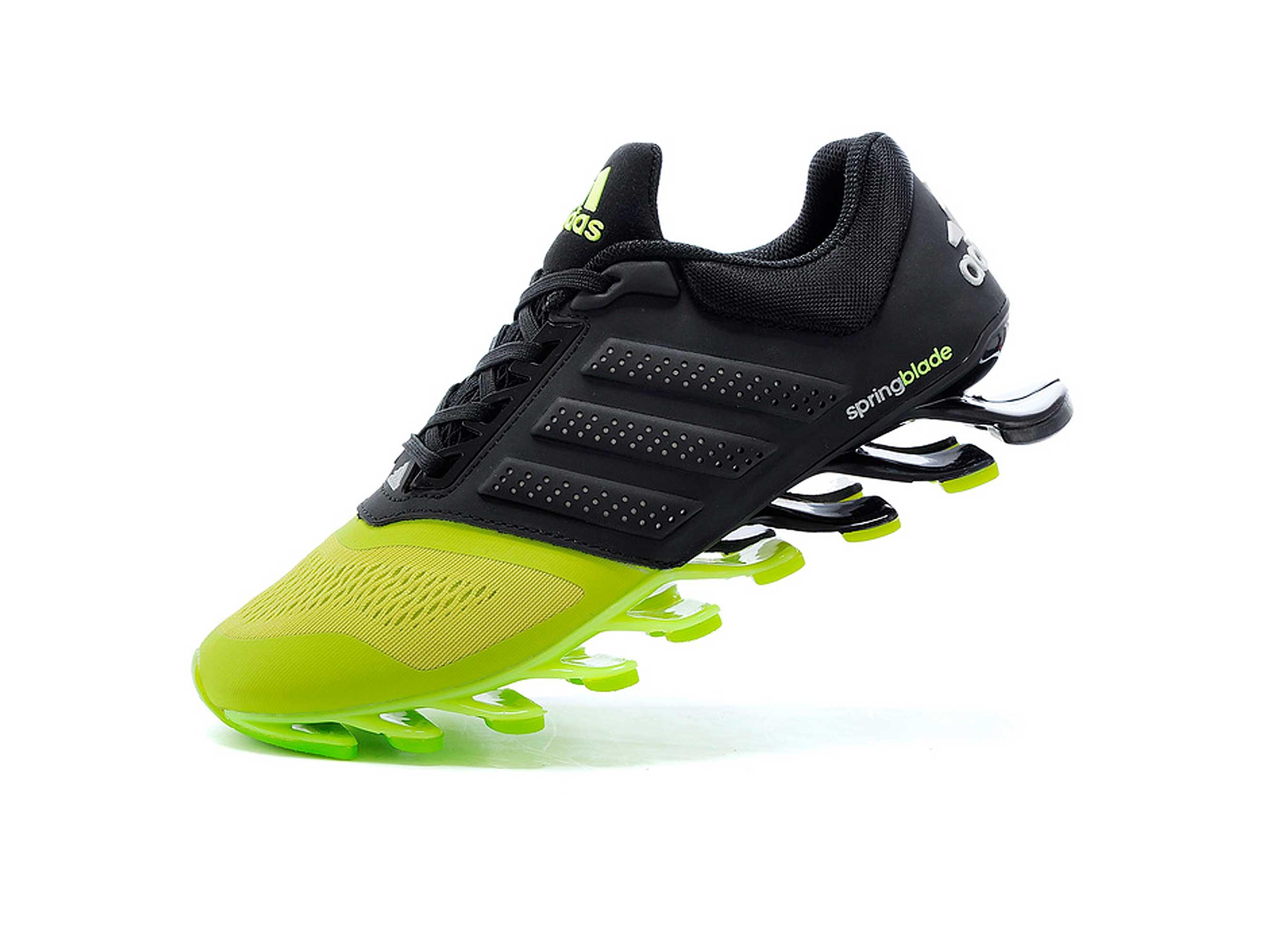 Adidas springblade купить
