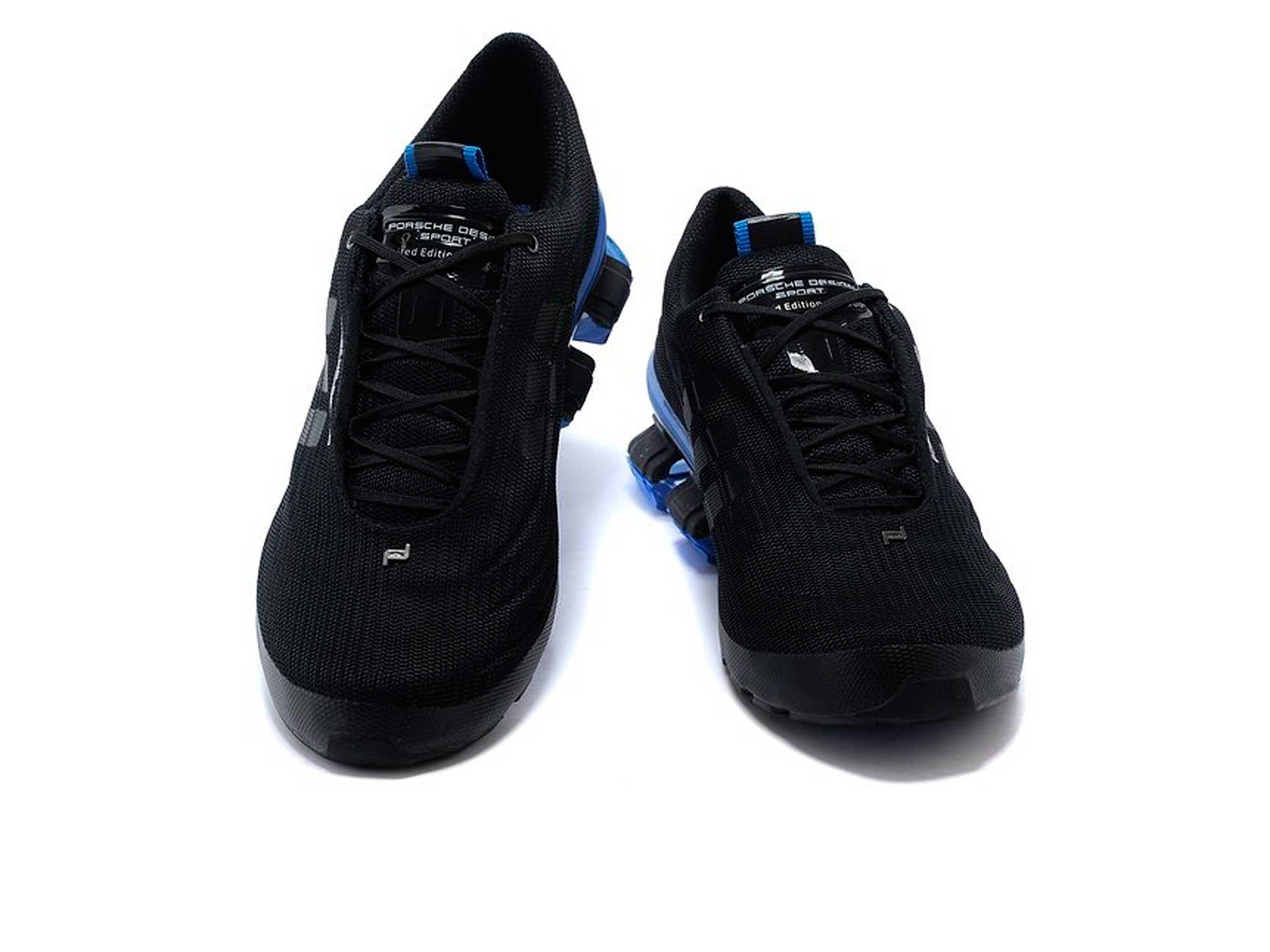 ae8c7918f649d ... czech adidas porsche design bounce s4 black blue 977b9 8e4b4