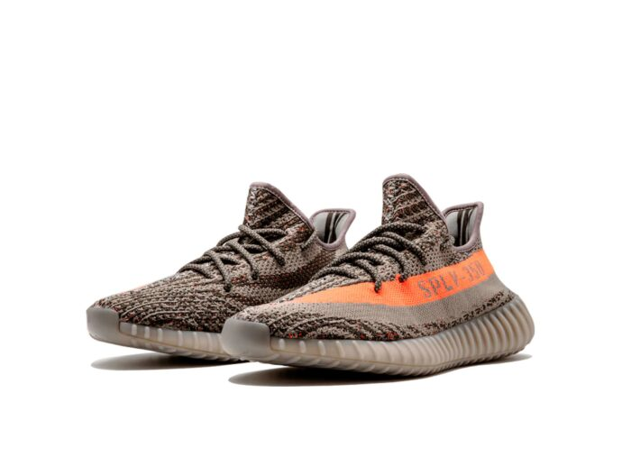 adidas yeezy boost 350 v2 beluga bb1826 купить
