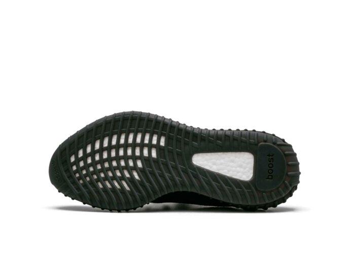 adidas yeezy boost 350 v2 oreo by1604 купить