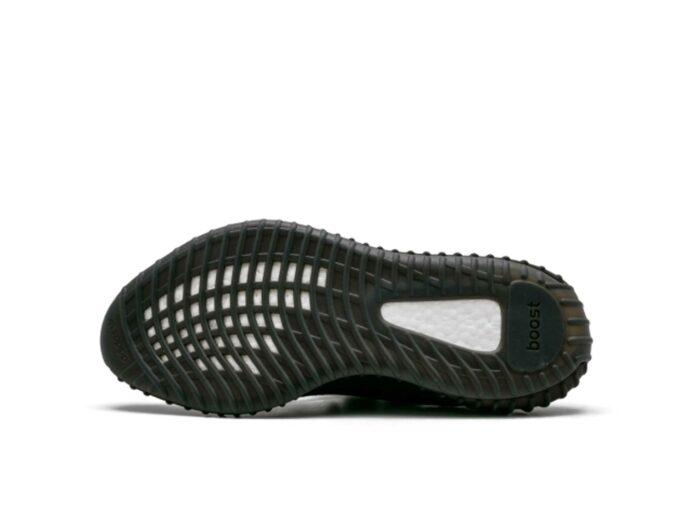 купить adidas yeezy boost 350 v2 green by9611