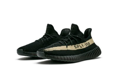купить adidas yeezy boost 350 v2 green by9611