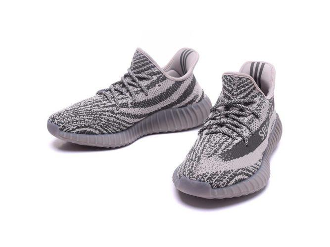 adidas yeezy boost 350 v2 gum bb1829 купить