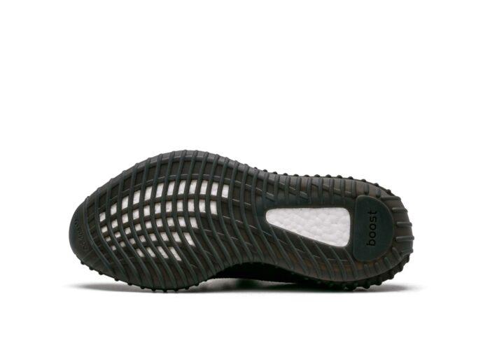 adidas yeezy boost 350 v2 red by9612 купить