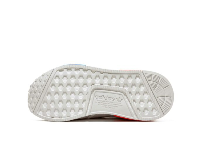 adidas NMD runner PK s79482 купить