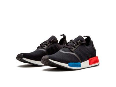 adidas NMD runner PK s79168 купить