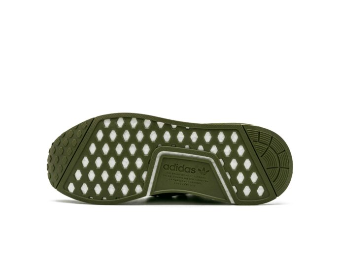 adidas NMD_XR1 camo olive BA7232 купить