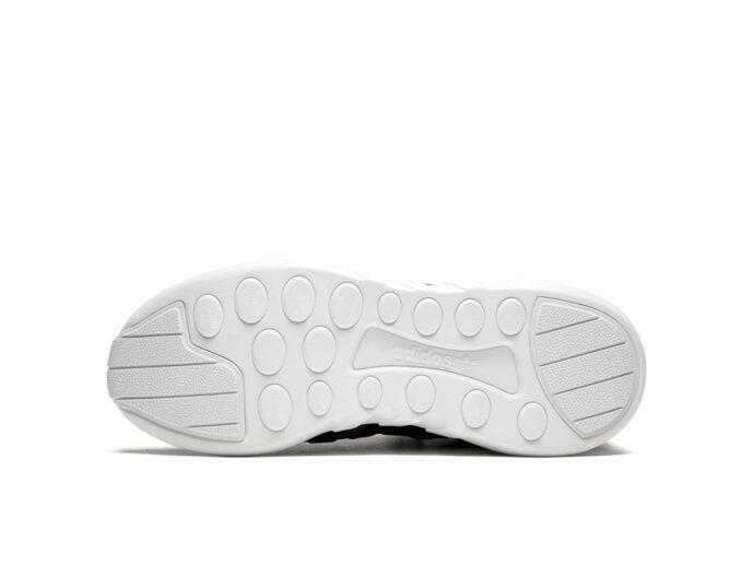 adidas EQT support ADV black CP9557 купить