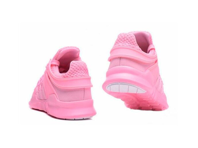 adidas EQT equipment running support ADV rose BB1361 купить