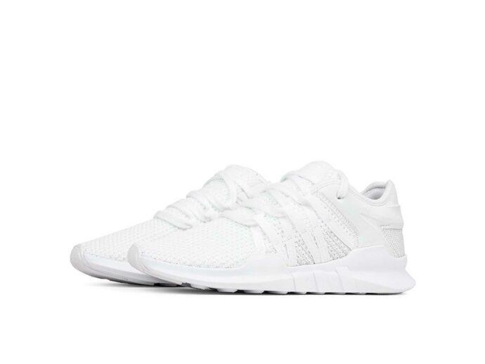 adidas EQT racing ADV white BY9796 купить