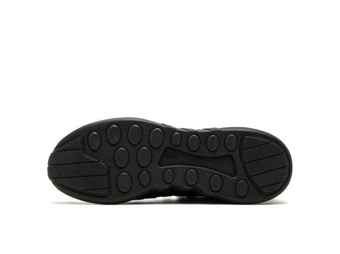 adidas EQT support ADV all black CP8928 купить