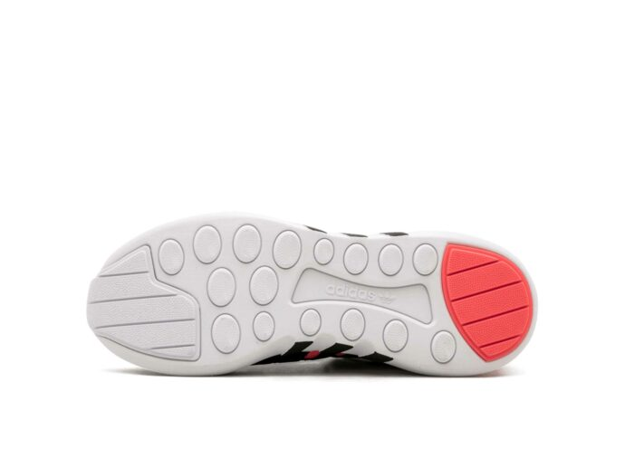 adidas EQT support ADV black bright pinkbb1302 купить