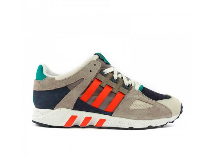 adidas consortium eqt guidance 93 x hal and x solebox b35713 купить