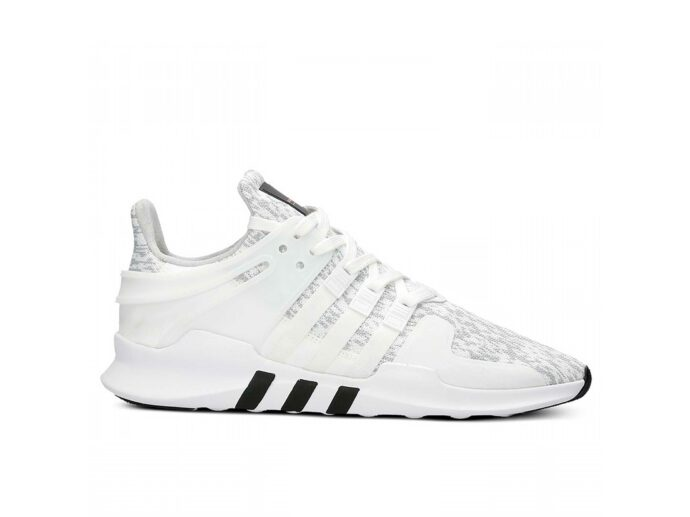 adidas equipment support adv undf by2598 купить