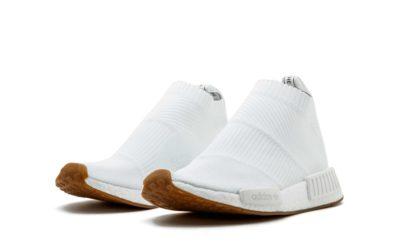 adidas nmd_cs1 pk ba7208 купить
