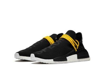 adidas PW human race NMDbb3068 купить